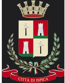Città-di-Ispica-Stemma