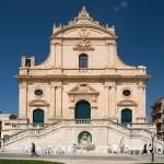 San Bartolomeo