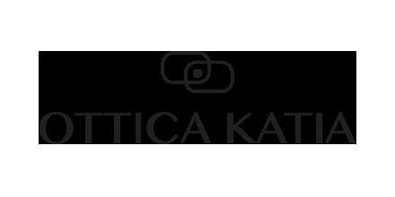 Ottica Katia