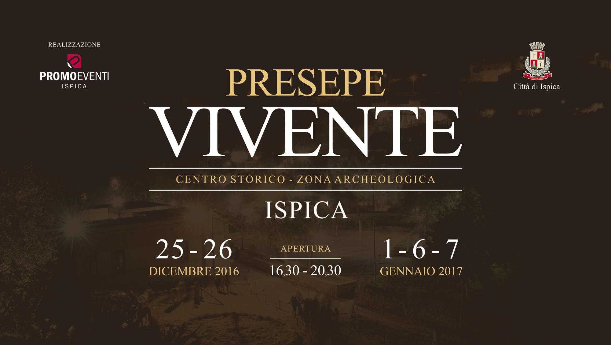 Presepe-Vivente-2016