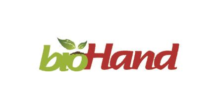 BioHand