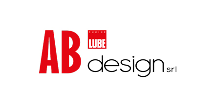 AB Design - Cucine Lube