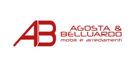 AB Mobili - Agosta & Belluardo