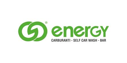 GG Energy