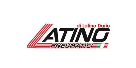 Latino Pneumatici