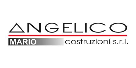 Angelico Costruzioni