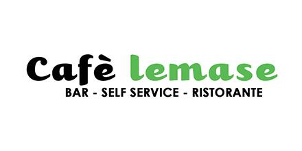 Cafè Lemase