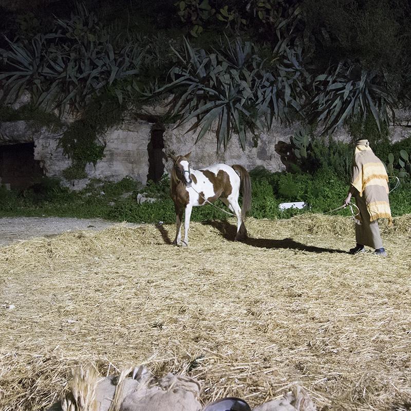 Presepe-Vivente-Ispica