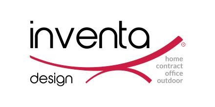 Inventa Design