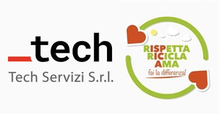 Tech Servizi
